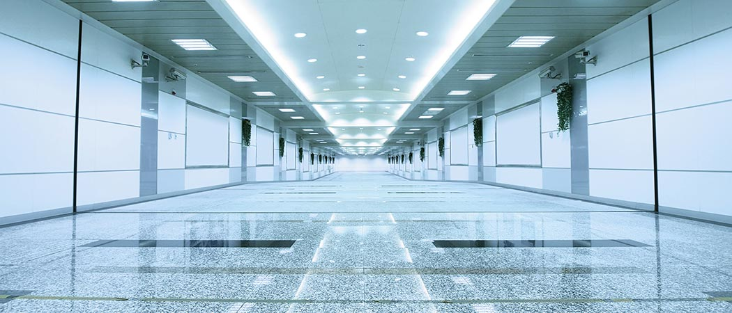 Ucc Services Spotless Cleaning Airport 1